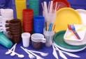ظروف پلاستیکی یکبار مصرف را چگونه ایمن استفاده کنیم؟