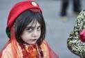 آغاز به کار نمایشگاه گردشگری در تهران