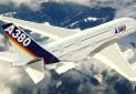 گران فروشی بلیت هواپیما در کدام مسیرها اتفاق افتاده؟