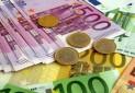 نوسان ارز سفر را گران تر کرده است