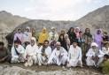 سیستان و بلوچستان میزبان جشنواره سفره ایرانی، فرهنگ گردشگری می شود