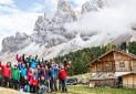 اتریش برای گردشگری کوهستان ایران فاینانس می دهد