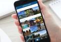 کلید موفقیت یک مقصد گردشگری در عصر دیجیتال