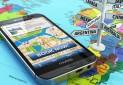 باید تکنولوژی را در گردشگری به خدمت بگیریم