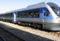 هزینه نوروزی بلیت قطار، هواپیما و هتل ها افزایش نمی یابد