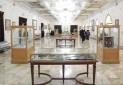 موزه ها در نوروز ۹۷ به این نکات توجه کنند