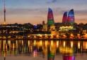 ایرانیان از 25 اسفند با روادید فرودگاهی به جمهوری آذربایجان سفر می کنند