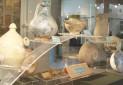ساعت کار موزه ها در ایام نوروز، ساعت ۹ تا ۱۹ اعلام شد