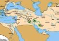 نیم میلیون نقشه گردشگری برای سفرهای نوروزی توزیع شد