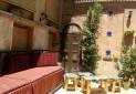 رکود صنعت هتلداری یزد در رقابت نابرابر با بومگردی ها