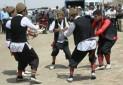 ششمین جشنواره گردشگری سفر به توران برگزار می شود