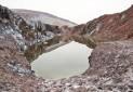 گنبد نمک قم به میراث فرهنگی واگذار می شود