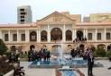 بازدید از موزه های آذربایجان شرقی رایگان است