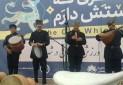 شیراز ایستگاه سوم کاروان سفیران گردشگری «تبریز2018»