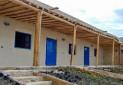 افتتاح بیست و شش اقامتگاه بوم گردی روستایی در آذربایجان شرقی