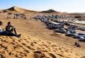 مجلس با تشکیل وزارت گردشگری مخالفت کرد