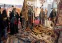 خانه های صنایع دستی در استان اردبیل راه اندازی می شود