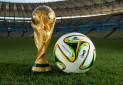 مسافران جام جهانی چقدر و با چه قیمتی ارز می گیرند؟