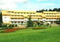 هتل هایی که در مازندران تنها اتاق داری می کنند