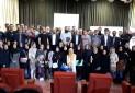 سمینار آموزشی گردشگری الکترونیک درکرمانشاه برگزار شد