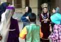 اجرای 6 برنامه فرهنگی در کاخ چهلستون اصفهان هم زمان با هفته میراث فرهنگی