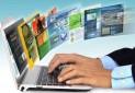 سایتهای غیر مجاز خرید و فروش اموال تاریخی مسدود شدند