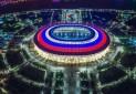 """مسافران جام جهانی با """"FAN ID"""" ارز می گیرند"""