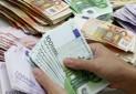 بانک مرکزی هنوز به گردشگری «ارز» نداده است