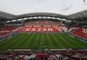هفت چالش پیش روی مسافران جام جهانی ۲۰۱۸ روسیه