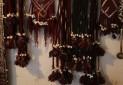 آموزش دو هزار هنرجو در رشته های مختلف صنایع دستی در سیستان و بلوچستان