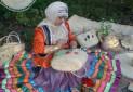 برنامه های گرامی داشت روز جهانی صنایع دستی در استان چهارمحال و بختیاری اعلام شد