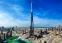 عمان به امارات هشدار داد
