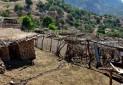 «سنگ تراشان»، سرزمین شگفتی های تاریخی و طبیعی