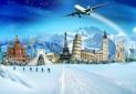 کسب و کارهای گردشگری در بن بست ارزی