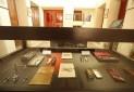 موزه تاریخ پزشکی بوشهر ثبت جهانی می شود