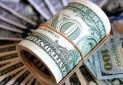 با این دلار چه کسی خارج می رود؟