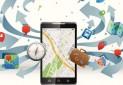 گردشگری در عصر دیجیتال