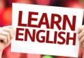 نگاهی به گردشگری «زبان»