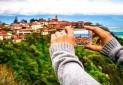 پنج عادت آزاردهنده در سفر