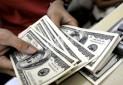 مانع اصلی سود گردشگری ایران از افزایش نرخ ارز
