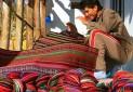 حمایت از صنعتگران خلخال با راه اندازی بازارچه های فصلی