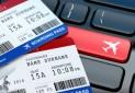 قیمت کاهش یافته بلیت هواپیما همچنان گران است