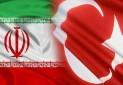 امیدواری برای اجرای طرح گردشگری ایران و ترکیه با یک ویزا