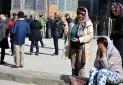 هشدار درباره فصل پیش روی صنعت گردشگری ایران