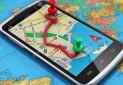 رشد سریع اقتصادی گردشگری الکترونیک