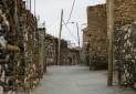 عجایبی که در روستای سنگی ایران می بینید
