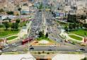 نقش مدیریت شهری در توسعه گردشگری شهرها
