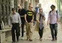 دفاع «دیلی تلگراف» از ارزانی سفر به ایران