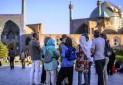 پاشنه آشیل توریسم ایران