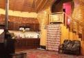 افتتاح 7 مجموعه بوم گردی در مازندران